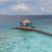 RAFFLES-MALDIVES-AN-ISLAND-PARADISE-ACTI