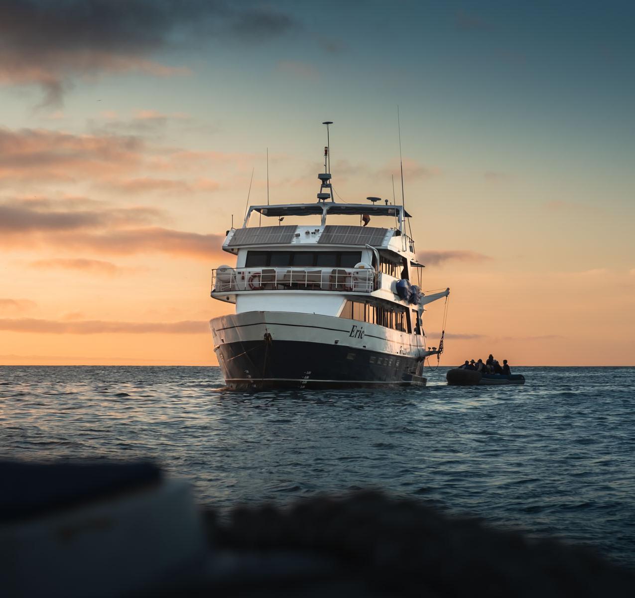 eco-ventura-boat-galapagos