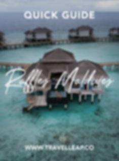 RAFFLES-MALDIVES-AN-ISLAND-PARADISE-PINT