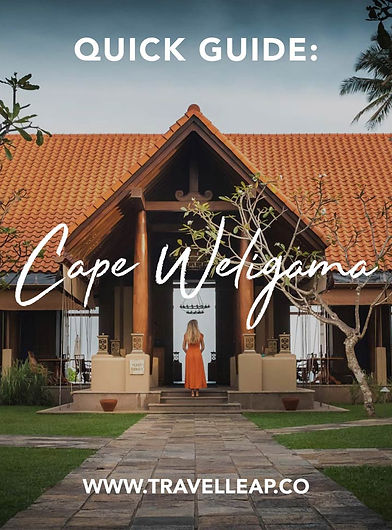 Quick-Guide-Cape-Weligama.jpg