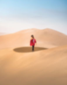 jp-walking-on-dunes-huacachina.jpg