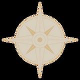 COMPASS-EMBLEM-GOLD-PNG-FULL.png