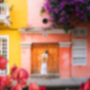3 Days In Cartagena-Colours.jpg