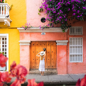3 Days In Cartagena-Colours.jpg