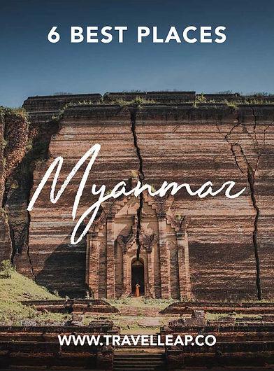 Quick-Guide-Myanmar.jpg