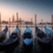 Venice-gondolas-canal.jpg