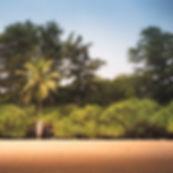 nilavelli-beach-trinco-sri-lanka.jpg