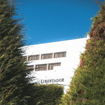 The 5 best things to do in Puno Libertador Hotel