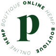 Phorbe-Emblem.png