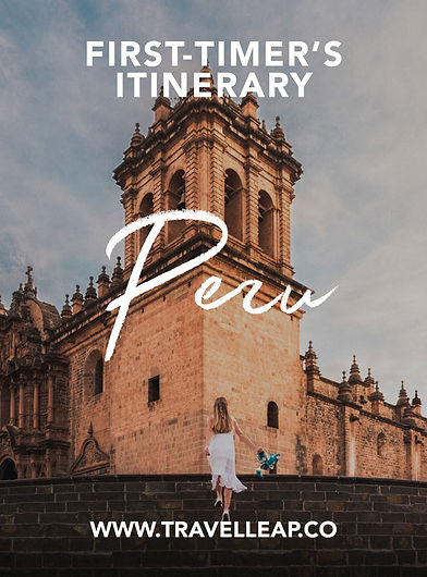 First-Timer-Itinerary-Peru.jpg