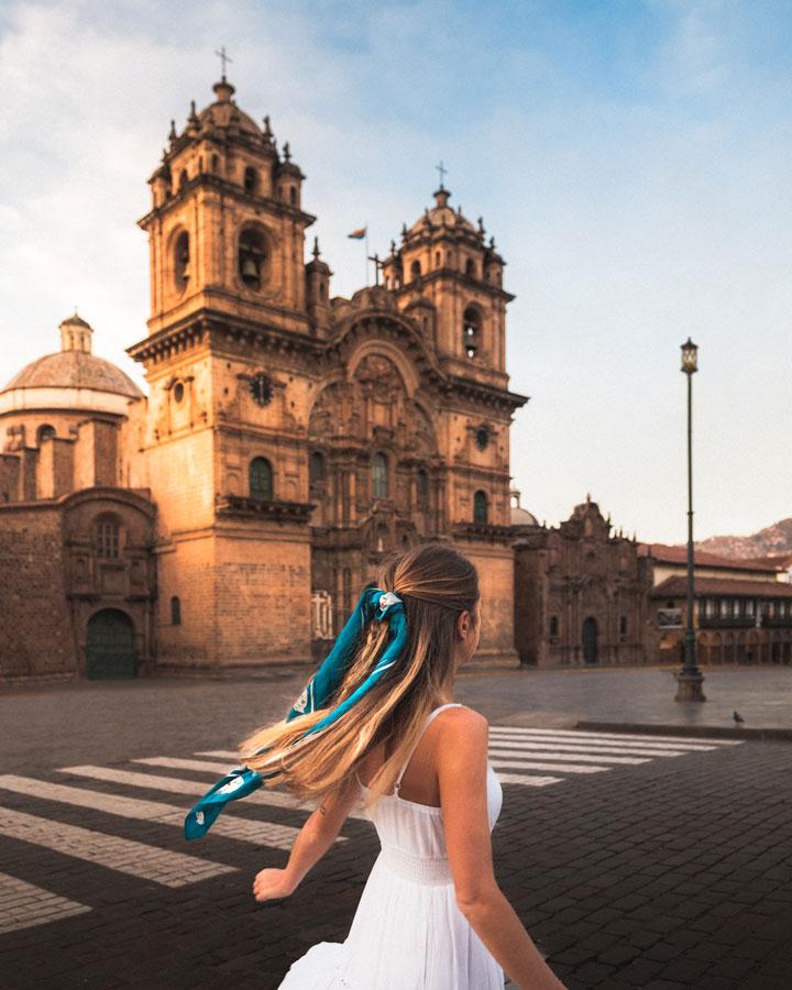 cusco-peru-church-sunrise