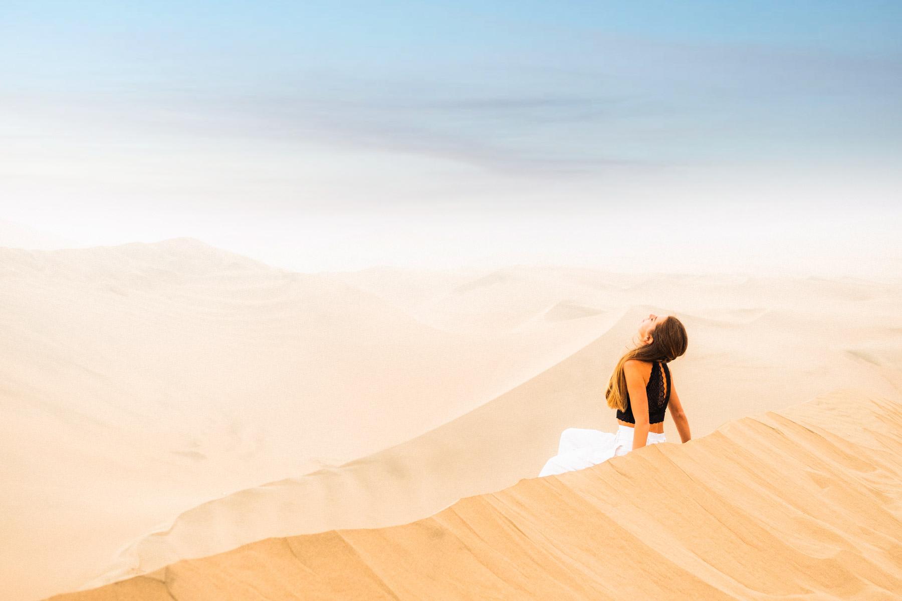 huacachina-dunes-peru-south-america