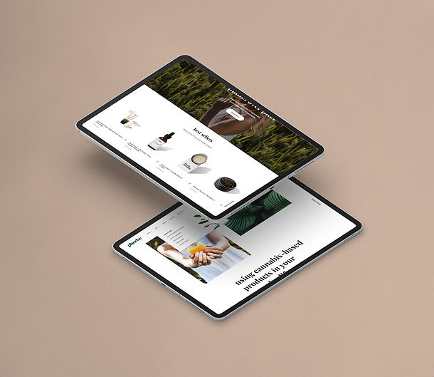 Phorbe-iPadPro-Isometric-Presentation-Mo