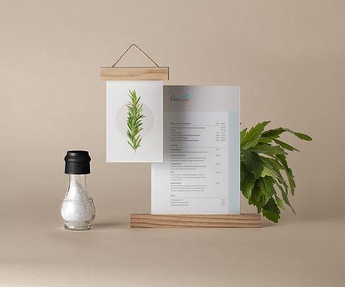 Petunia-Hotel-Menu-Design-Branding-Websi