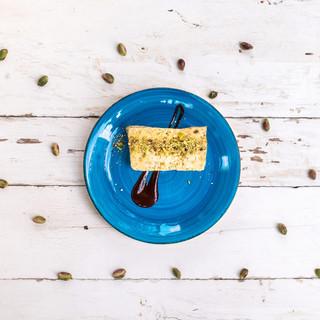 La-Mesa-Escondida-Dish-2.jpg