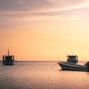 Taganga-Colombia-beach-harbour.jpg