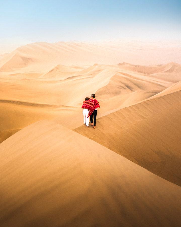 jp-asja-walking-on-dunes-huacachina