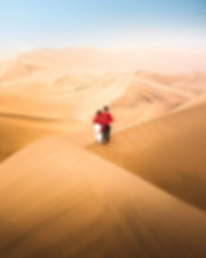 jp-asja-walking-on-dunes-huacachina.jpg