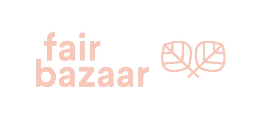 Sustainability Talks with Fair Baazar