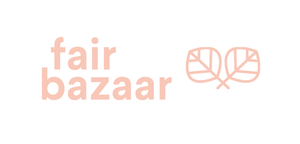 Sustainability Talks with Fair Baazar
