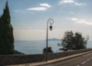 street view corsica