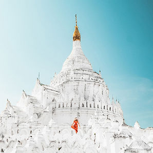 6-best-places-to-visit-in-Myanmar-White-