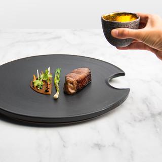 Aperitif Restaurant & Bar