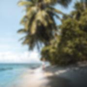 SONEVA-FUSHI-ENTRANCE-TO-PARADISE-BEACH-