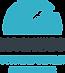 MACHWEO_logo-m.png