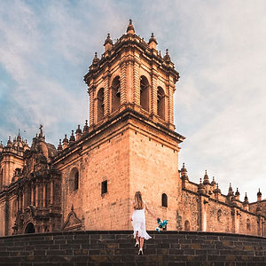 asja-cusco-church-peru-sunrise.jpg