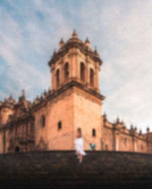 Cusco Peru: The Ultimate Guide