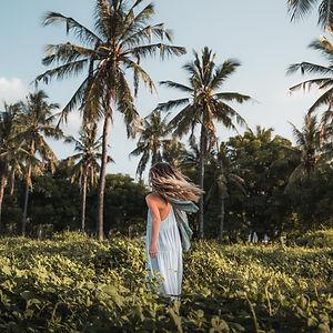 Gili-Air-Travel-Blog-Tips-Indonesia-Bali
