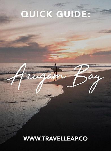 Quick-Guide-Arugam-Bay.jpg