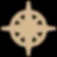 COMPASS-EMBLEM-GOLD-PNG.png