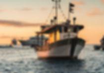 fishing-boat-galapagos-islands.jpg
