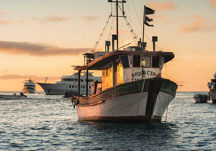 fishing-boat-galapagos-islands.jpg