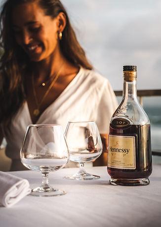 Hennesy.jpg