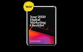 iPad-Pro-Mockup-2020.png