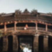 oi-An-Ancient-Town-2 days-Vietnam-Japane