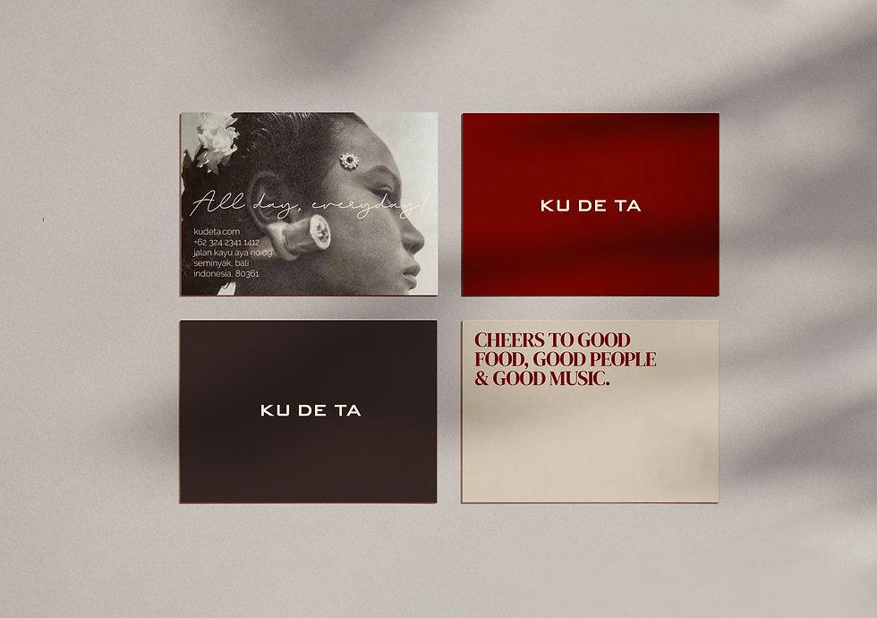 KU-DE-TA-CARDS-DESIGN-HANK-AGENCY.jpg
