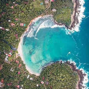 Hiriketiya-beach-Sri-Lanka-Bay.jpg