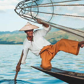 Inle-Lake-A-Complete-Guide-Fisherman.jpg