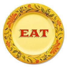 Venice-plate-eat.jpg