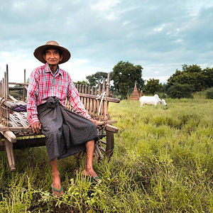 Where-to-stay-and-eat-in-Bagan-Old-Farme