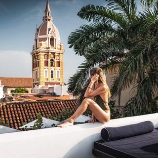 Amarla-Cartagena-Rooftop.jpg