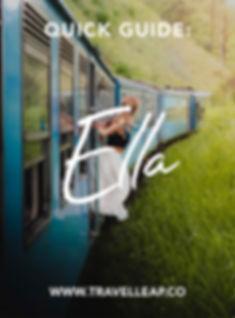 Quick-Guide-Ella.jpg