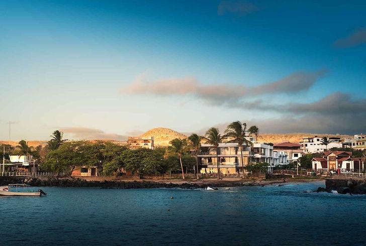 san-cristobal-island-galapagos-ecuador.j