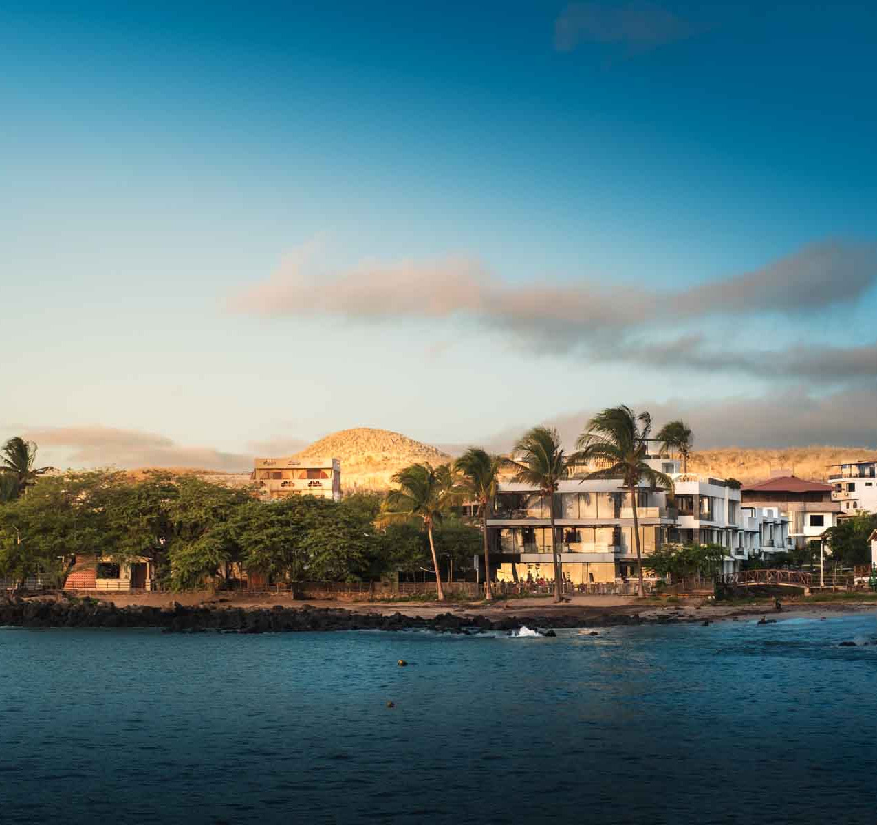 san-cristobal-island-galapagos-ecuador