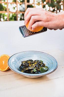 La-Mesa-Escondida-Dish-12.jpg