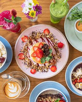 Cocomo-Canggu-Eatery-Cafe-Batu-Balong-Ba